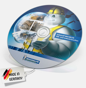 dvd-michelin